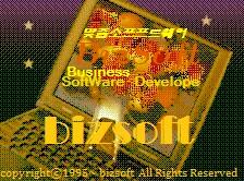 bizsoft_logo