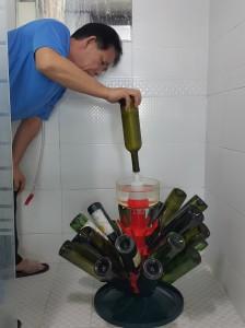 clean_bottle